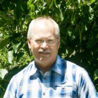 Dr Scott Welch
